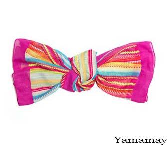 Moda-mare-Yamamay-primavera-estate-2016-foulard-32