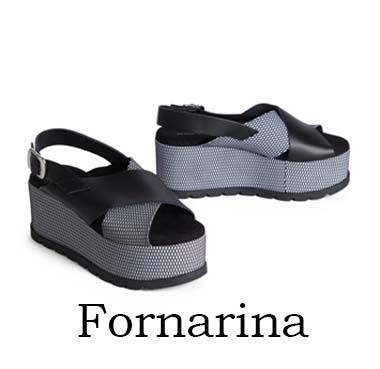 Scarpe-Fornarina-primavera-estate-2016-donna-1