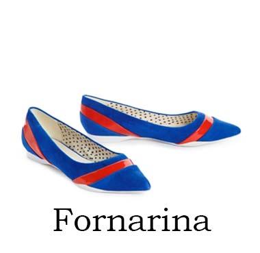Scarpe-Fornarina-primavera-estate-2016-donna-14