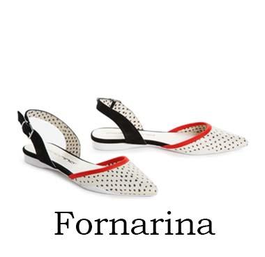 Scarpe-Fornarina-primavera-estate-2016-donna-15
