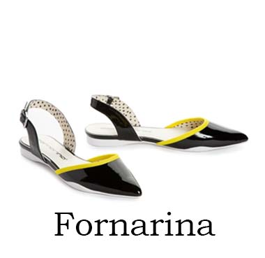 Scarpe-Fornarina-primavera-estate-2016-donna-16