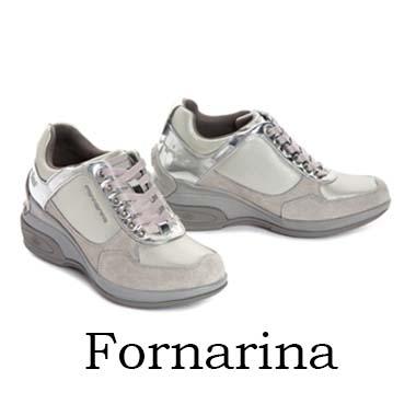 Scarpe-Fornarina-primavera-estate-2016-donna-17