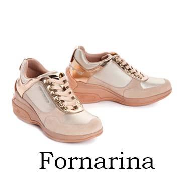 Scarpe-Fornarina-primavera-estate-2016-donna-18