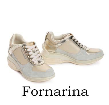 Scarpe-Fornarina-primavera-estate-2016-donna-19