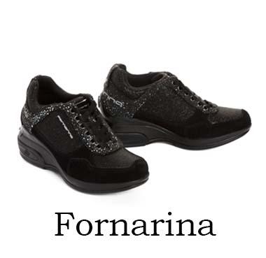 Scarpe-Fornarina-primavera-estate-2016-donna-20