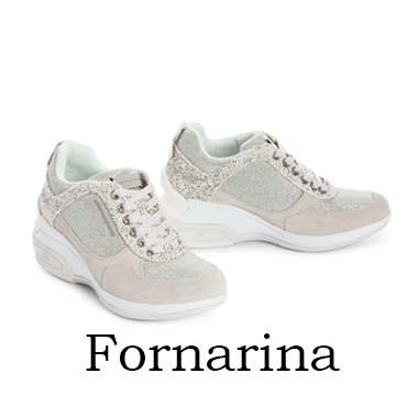 Scarpe-Fornarina-primavera-estate-2016-donna-21