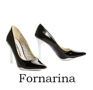 Scarpe-Fornarina-primavera-estate-2016-donna-22
