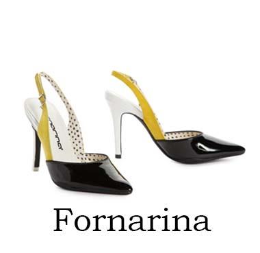 Scarpe-Fornarina-primavera-estate-2016-donna-25