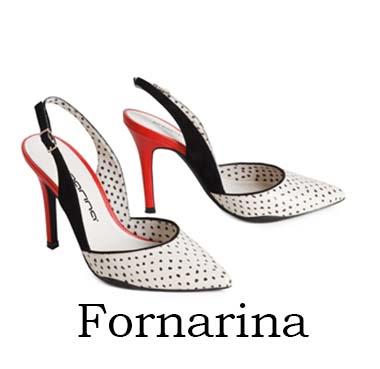 Scarpe-Fornarina-primavera-estate-2016-donna-26