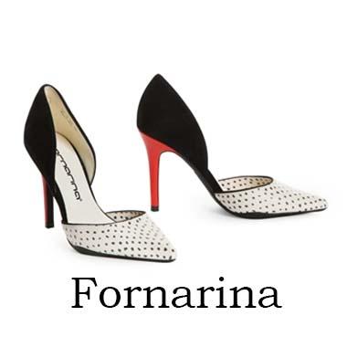 Scarpe-Fornarina-primavera-estate-2016-donna-28