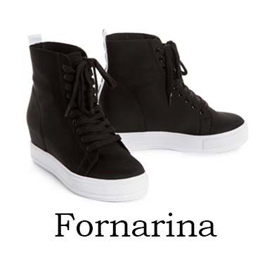 Scarpe-Fornarina-primavera-estate-2016-donna-29