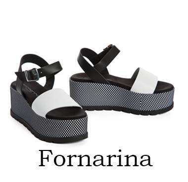 Scarpe-Fornarina-primavera-estate-2016-donna-3