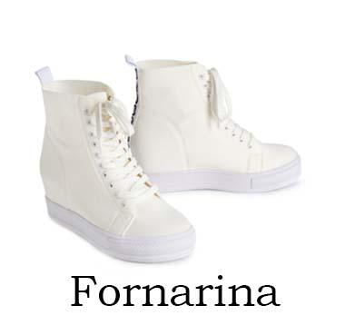 Scarpe-Fornarina-primavera-estate-2016-donna-30