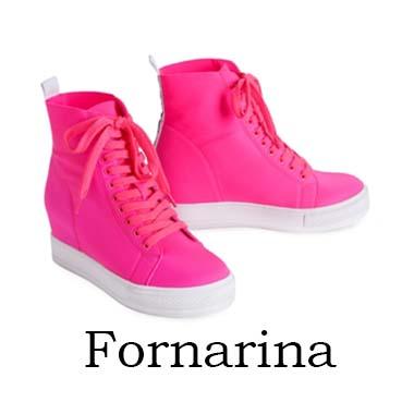Scarpe-Fornarina-primavera-estate-2016-donna-32