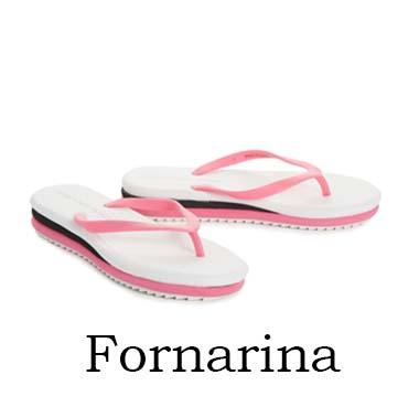 Scarpe-Fornarina-primavera-estate-2016-donna-33