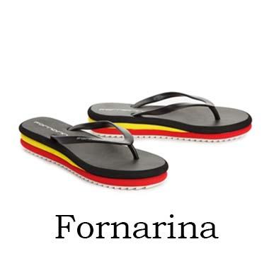 Scarpe-Fornarina-primavera-estate-2016-donna-35