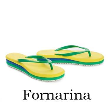 Scarpe-Fornarina-primavera-estate-2016-donna-36