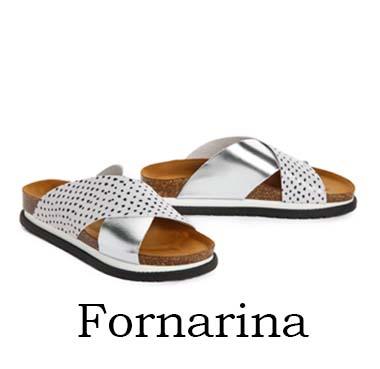 Scarpe-Fornarina-primavera-estate-2016-donna-39