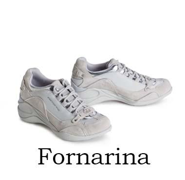Scarpe-Fornarina-primavera-estate-2016-donna-41