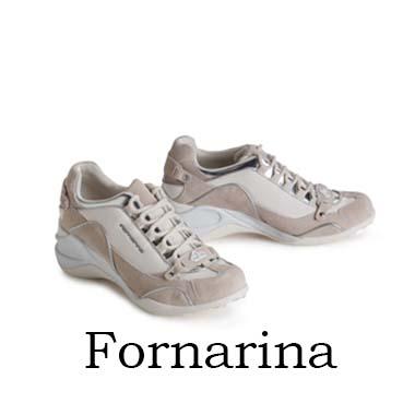 Scarpe-Fornarina-primavera-estate-2016-donna-42