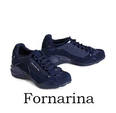 Scarpe-Fornarina-primavera-estate-2016-donna-43