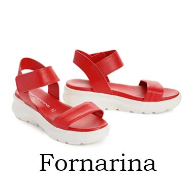 Scarpe-Fornarina-primavera-estate-2016-donna-45