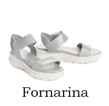 Scarpe-Fornarina-primavera-estate-2016-donna-46