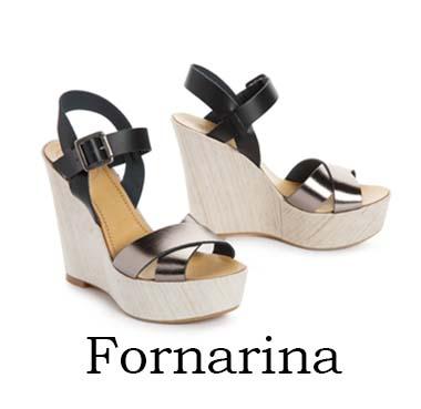 Scarpe-Fornarina-primavera-estate-2016-donna-8