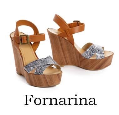 Scarpe-Fornarina-primavera-estate-2016-donna-9