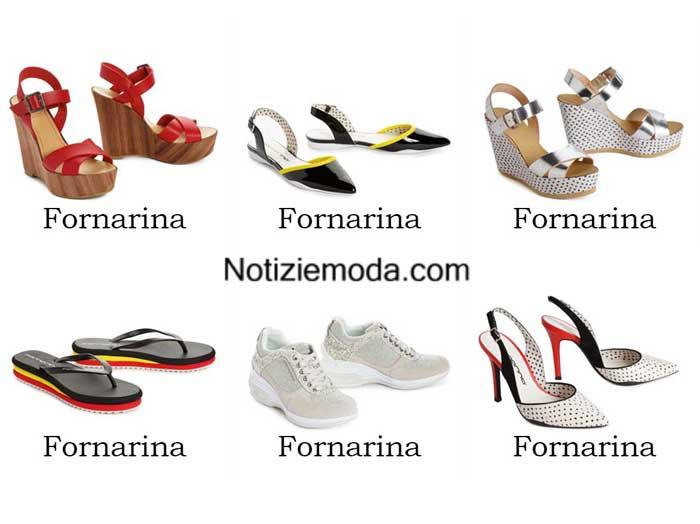 Scarpe-Fornarina-primavera-estate-2016-donna