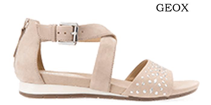 Scarpe-Geox-primavera-estate-2016-calzature-donna-100