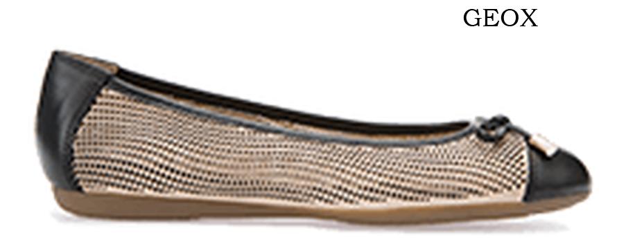 Scarpe-Geox-primavera-estate-2016-calzature-donna-110