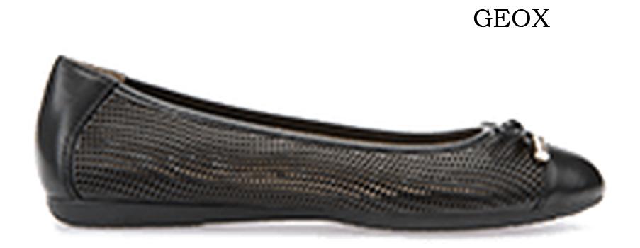 Scarpe-Geox-primavera-estate-2016-calzature-donna-111