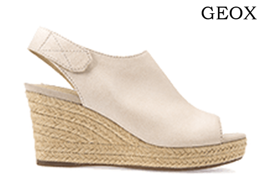 Scarpe-Geox-primavera-estate-2016-calzature-donna-115