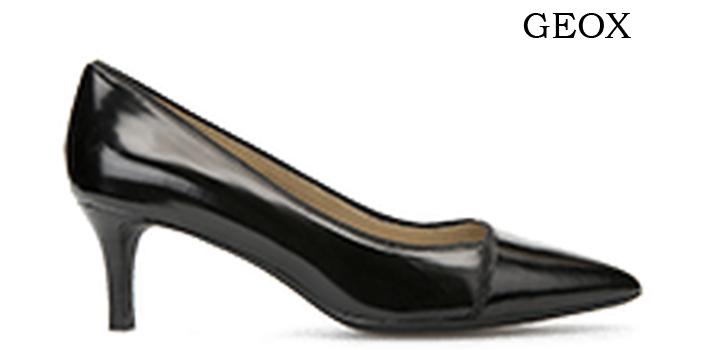 Scarpe-Geox-primavera-estate-2016-calzature-donna-121