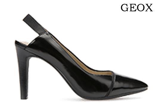Scarpe-Geox-primavera-estate-2016-calzature-donna-124