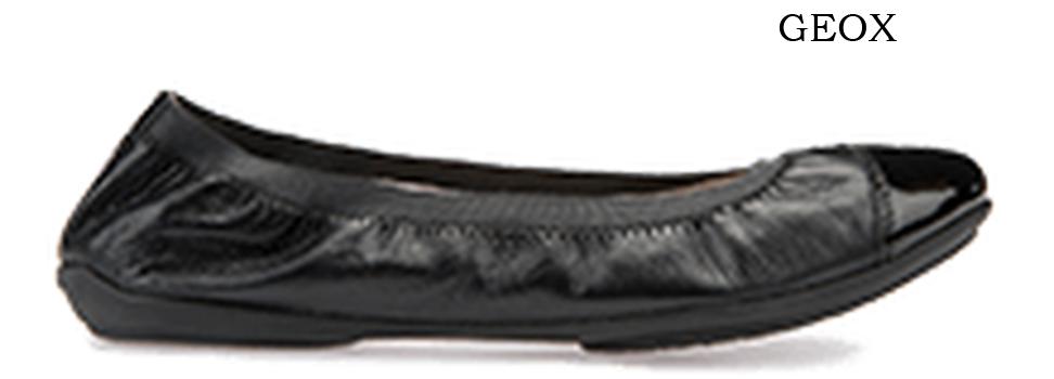 Scarpe-Geox-primavera-estate-2016-calzature-donna-125