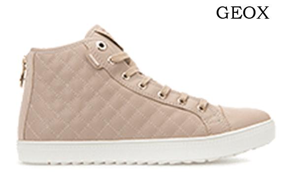 Scarpe-Geox-primavera-estate-2016-calzature-donna-126