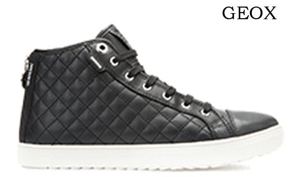 Scarpe-Geox-primavera-estate-2016-calzature-donna-127