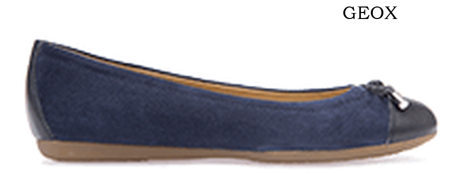 Scarpe-Geox-primavera-estate-2016-calzature-donna-128