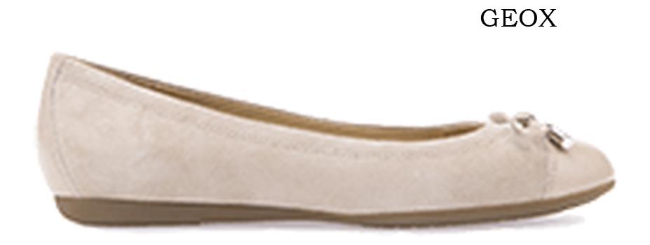 Scarpe-Geox-primavera-estate-2016-calzature-donna-129