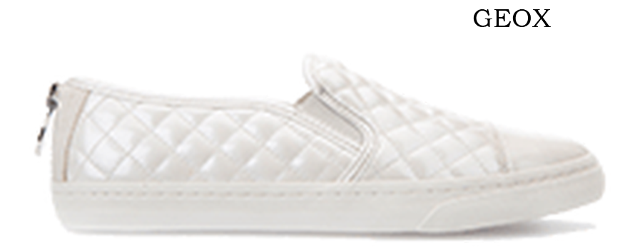 Scarpe-Geox-primavera-estate-2016-calzature-donna-18