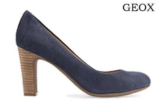 Scarpe-Geox-primavera-estate-2016-calzature-donna-21