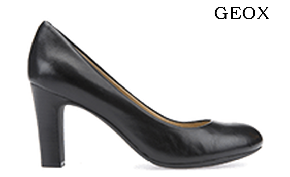 Scarpe-Geox-primavera-estate-2016-calzature-donna-23