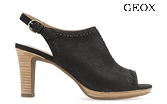 Scarpe-Geox-primavera-estate-2016-calzature-donna-30