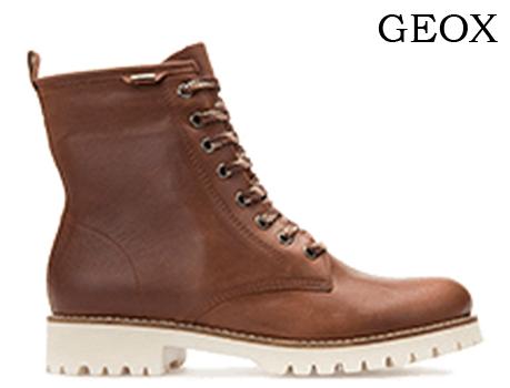 Scarpe-Geox-primavera-estate-2016-calzature-donna-39