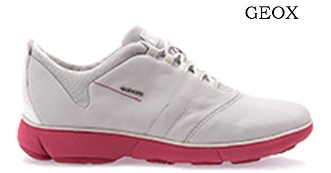 Scarpe-Geox-primavera-estate-2016-calzature-donna-40