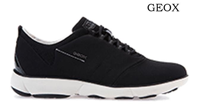 Scarpe-Geox-primavera-estate-2016-calzature-donna-41