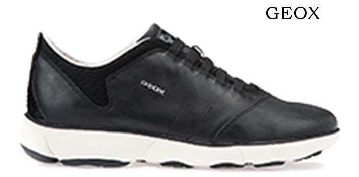 Scarpe-Geox-primavera-estate-2016-calzature-donna-43