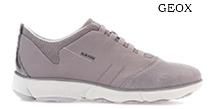 Scarpe-Geox-primavera-estate-2016-calzature-donna-44
